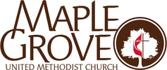 Maple Grove UMC